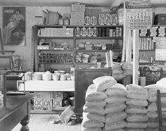 File:General store interior Alabama USA.jpg - Wikipedia, the free ...