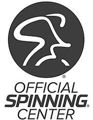 Spinning® center - fitness doubleDRIVE Jihlava