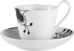 Royal Copenhagen - 100 Cups & Mugs