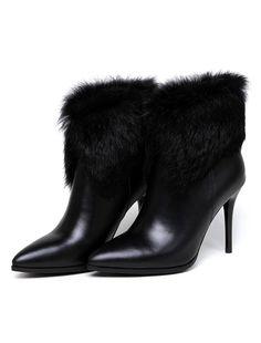 17eec1bbb8d j wells · Fashion W · McQueen Shoes.