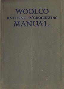 Vintage Knitting Crochet Patterns Sweaters Skirts Weskit Vests Men Women Boys | eBay