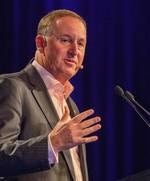 Shame and pain turns to loyalty - NZ Herald John Key, Air New Zealand, Global Economy, Economic Development, Public Service, Loyalty, Scandal, The Past, Military