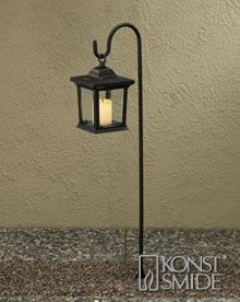 Konstsmide Assisi - Solar Light for sale and home delivery Solar Lights For Sale, Candle Sconces, Wall Lights, Candles, Led, Lighting, Home Decor, Acute Accent, Appliques