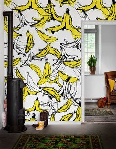 Go Banana | Galería de fotos 7 de 19 | AD MX