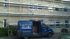 Im Grossraum Erlangen sind wir Ihr Spezialist für einen Fenstertausch ohne Mauerbrecharbeiten - http://www.mp-bauelemente.de/im-grossraum-erlangen-sind-wir-ihr-spezialist-fuer-einen-fenstertausch-ohne-mauerbrecharbeiten.html