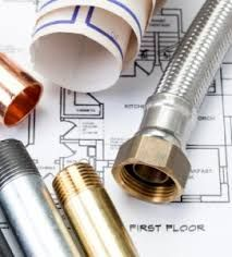 The Importance Of Commercial Plumbing Services