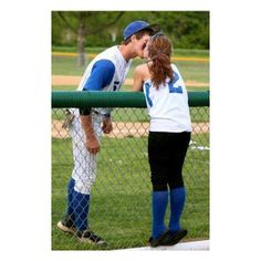 teen couple | Tumblr 鉂?liked on Polyvore