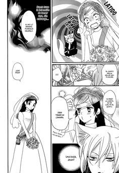 Kamisama Hajimemashita Vol.24 Ch.145 página 22, Kamisama Hajimemashita Manga Español, lectura Kamisama Hajimemashita Capítulo 149 online