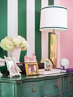 1000 images about nursery decor on pinterest nurseries cribs and