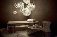 Zenza Lighting