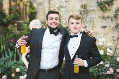 Univ Summer Ball 2016 - photo courtesy of and © Marie Wong Oxford, Breast, University, Suit Jacket, College, Summer, Fashion, Moda, Colleges