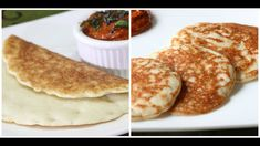 Have you ever visited CHUTNEYS restaurant in Hyderabad? It is popular for the variety of dosas and idlis they offer. Early this summer, when my brother visit. Pakora Recipes, Chutneys, Restaurant Recipes, Indian, Healthy, Ethnic Recipes, Food, Essen, Chutney