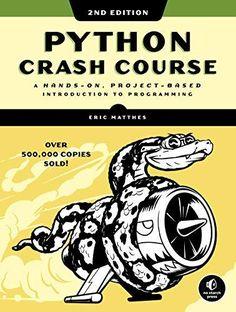 Introduction To Programming, Basic Programming, Computer Programming, Computer Coding, Computer Books, Programming Tutorial, Got Books, Books To Read, Python Programming Books