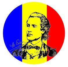15 Ianuarie - Dor de Eminescu 15 Ianuarie, 1 Decembrie, Romania, Desserts, Dyes, Tailgate Desserts, Deserts, Postres, Dessert