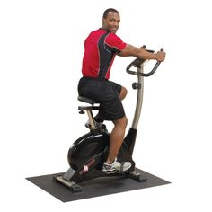 Best Fitness Upright Exercise Bike -- See this awesome image  : Weightloss Cardio