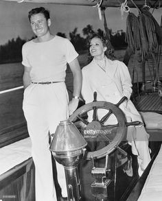 687 Best Eric's FAMILY OF FLYNN images in 2019 | Errol flynn, Bing