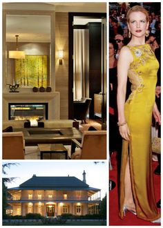 http://territoryoffashion.com/magazine/fashion-style-nicole-kidman-reflected-home-design/