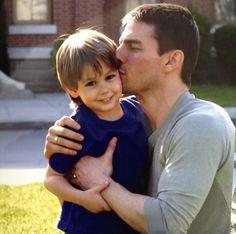 Tom Cruise, Keanu Reeves, Handsome, Celebs, Couple Photos, Movies, Instagram, Artemis, Volcano