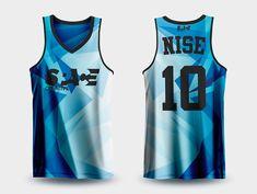 SOLERAS on Behance Nba Uniforms, Sports Uniforms, Basketball Uniforms, Basketball Kit, Basketball Design, Soccer, Football Shirts, Sports Shirts, Team Wear