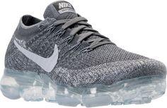 best website a04c5 96d51 Womens Nike Air VaporMax Flyknit Running Shoes