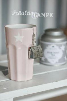 ღ Coffee Love, Coffee Cups, Tea Cups, My Favorite Color, My Favorite Things, Kitchenware, Tableware, High Tea, Drinking Tea