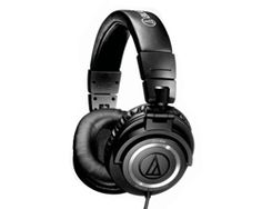 tritOO Vente casque audio michenaud