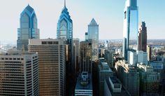 Unforgettable East Coast and Chicago - Europamundo Vacaciones Rockefeller Center, Wall Street, Times Square, Costa, Chicago, East Coast, San Francisco Skyline, New York Skyline, University