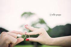 青空前撮り*** |*ウェディングフォト elle pupa blog*|Ameba (アメーバ)