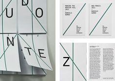 ps2 arquitetura + design para: PIVÔ - Centro de Arte e Pesquisa