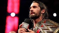 Sting ambushes Triple H and Seth Rollins: photos | WWE.com