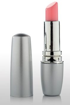Vibrating Sticky Mini Vibes Lipstick - Adult toys, sexy lingerie and other novelties - Passion Elite Pleasure Toys, Cleaning Toys, Toys Shop, Dildo, Latex, Delicate, Mini, Touch, Uk Shop