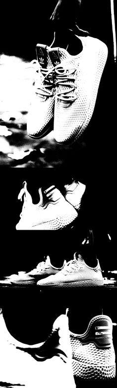 #REBAJAS en STORM SHOP. Consigue un 30% de descuento en tu compra.   El artista y creador #pharrell  Williams colabora con #adidas  Originals y desafía las barreras de género con una colección que rinde homenaje a la diversidad del ser humano.