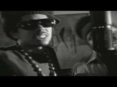 Digital Underground - Wussup Wit The Luv [HD] | DOPE HIP HOP MUSIC