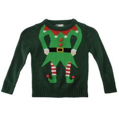 Visit our online store to see the wide range of kids shirts we have including the Crafted Striped Rugby Top, don't miss out! 3d Christmas, Christmas Jumpers, Christmas Sweaters, Sports Direct, Discount Codes, Infants, Rugby, Kids Boys, Kids Shirts