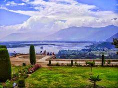 Srinagar Photos - Pic 8803