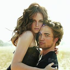 Peggy Sirota photographs Robert Pattinson, Kristen Stewart, and the rest of Twilight's young cast. Twilight Saga Series, Twilight Cast, Twilight Movie, Robert Pattinson Twilight, Robert Pattinson And Kristen, Kristen Stewart, Twilight Bella And Edward, Kristen And Robert, Twilight Pictures
