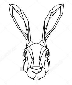 Animal Heads, Tattoo Sketches, Ibiza, Flat, Tattoos, Animals, Bass, Tatuajes, Animales
