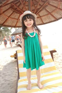 Free Shipping New Arrival Cute Girls 2013 Summer Dress Princess Sleeveless Fashion Dress 3 Colors GD045 from Reliable Girls Summer Dress suppliers on Missing You