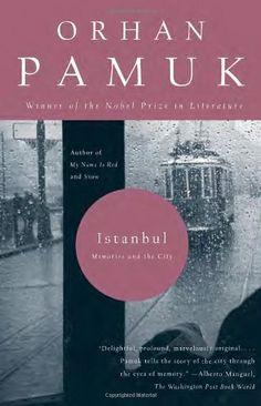 Istanbul: Memories and the City, http://www.amazon.com/dp/1400033888/ref=cm_sw_r_pi_awdm_z5PBvb0YQM4SQ