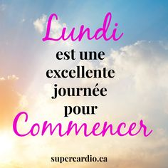 Citation Encouragement, Quote Citation, Miracle Morning, Motivational Posts, Body Challenge, Bon Weekend, French Quotes, Loving Your Body, Positive Attitude