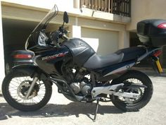 HONDA TRANSALP 650 Honda Motorbikes, Free Classified Ads, November, Big, Vehicles, Toys, November Born, Car, Vehicle
