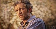 A TV Globo confirmou na tarde desta quinta-feira, 15, o desaparecimento do ator Domingos Montagner, ...