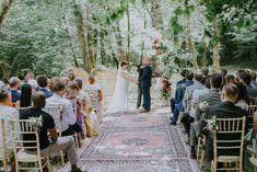 A French wedding with Norwegian traditions Wedding Abroad, Wedding Tips, Wedding Bands, Destination Wedding, French Wedding, Italy Wedding, Wedding Album, Celebrity Weddings