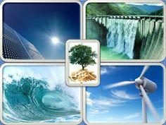 GSE: Aggiornato il Contatore degli oneri delle fonti rinnovabili elettriche diverse dal fotovoltaico #rinnovabili #energia