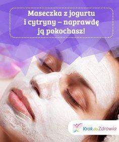 Natural Cosmetics, Tricks, Budgeting, Hair Beauty, Good Things, Muscles, Health, Voordelen Van, Facials