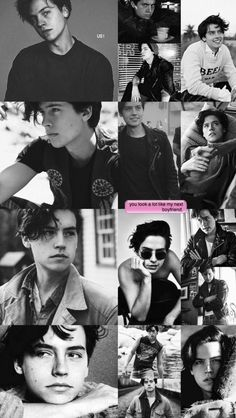Dylan Sprouse, Cole Sprouse Hot, Cole Sprouse Funny, Cole Sprouse Jughead, Cole Sprouse Lockscreen, Cole Sprouse Wallpaper, Riverdale Funny, Riverdale Cast, Dylan E Cole