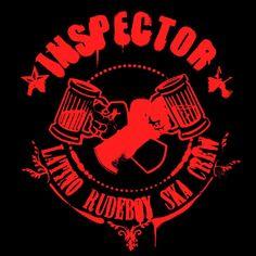 inspector ska