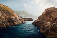 northern california ocean - - Yahoo Image Search Results