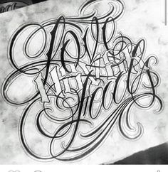 tattoo lettering styles images for gt fancy cursive fonts alphabet for tattoos 1636