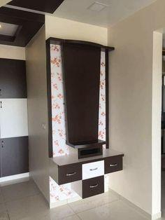 Lcd Unit Design, Lcd Panel Design, Wardrobe Laminate Design, Wardrobe Door Designs, Tea Table Design, Dressing Table Design, Double Bed Designs, Modern Tv Wall Units, Room Partition Designs